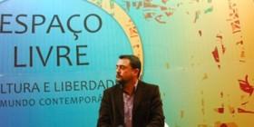 Espaco Livre Marcelo Madureira e Rodrigo Chemin