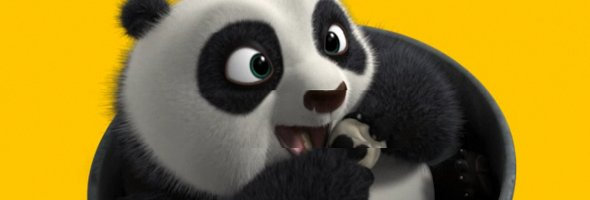 dia das maes kung fu panda 2