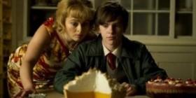 British-Movie-Toast-e1307325375270-300x171