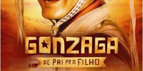 poster-gonzaga