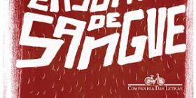 barba_ensopada_sangue_capa