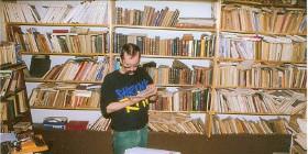 Biblioteca_de_Leminski-Carlos-Aguiar-thumb