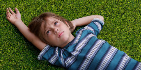 boyhood_infancia_juventude-richard_linklater-critica-thumb