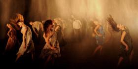 comemoracao-de-45-anos-do-bale-teatro-guaira