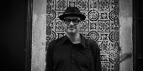 entrevista-cineasta-paulo-caldas-thumb